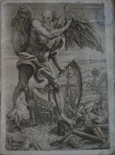 [1685] L'argonave riposta in cielo